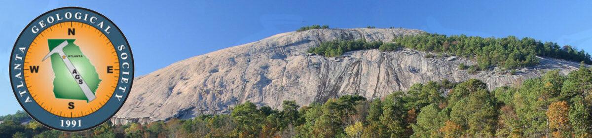 Atlanta Geological Society